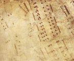 Violino Concerto 1