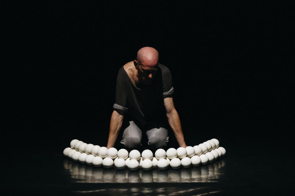 Stefan Sing – Entropía